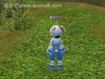 热血江湖喜羊羊(男)男披风图片